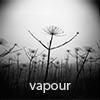 vapour_ikon